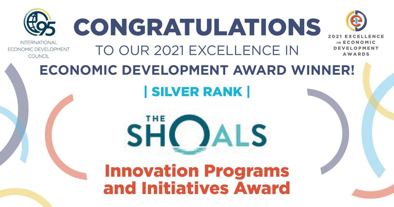 2021_Awards_Congratulatory-SP_396