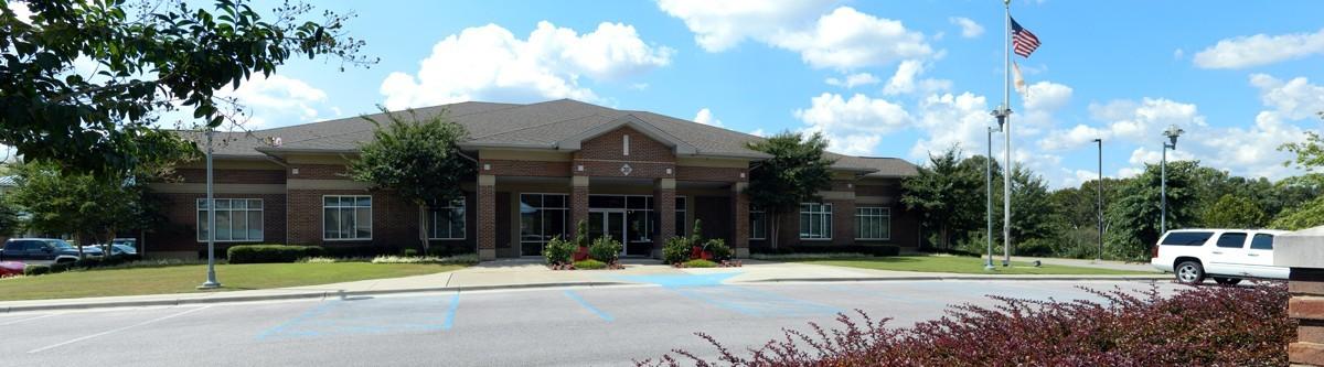 b2ap3_large_SEDA-Building-9-29-14-Panoramic-4Optimized