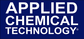 Applied Chemical Technology