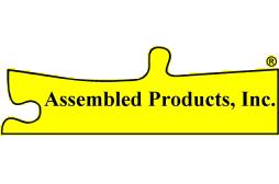 Assembled Products, Inc.