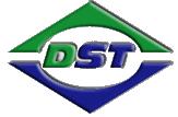 Delta Steel & Tube