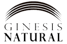 Ginesis Natural Products