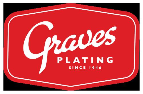 Graves Plating Company