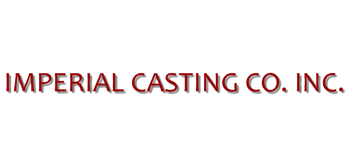 Imperial Casting Co., Inc.