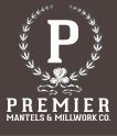 Premier Mantels Company, LLC