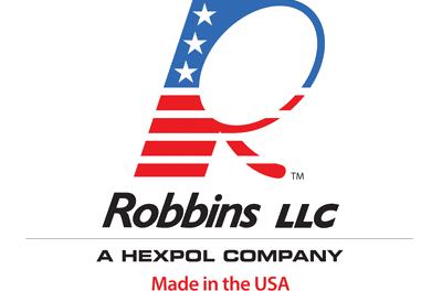Robbins LLC - A HEXPOL Company