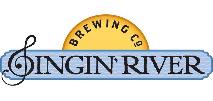Singing River Brewery Company, LLC