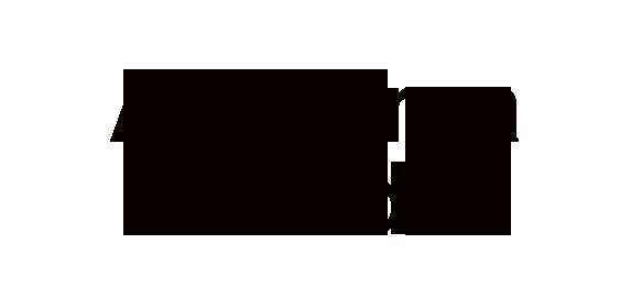 Alabama Bands, Inc.