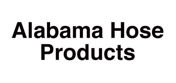 Alabama Hose Products
