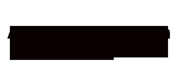 Alliance Automation & Control, Inc.