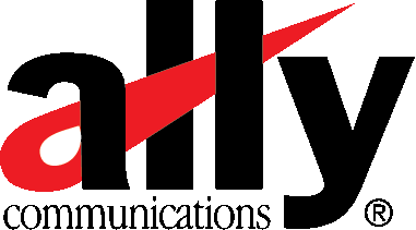 Ally Communications