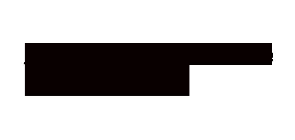 American Machine & Tool