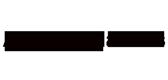 Applied Plastics, Inc.