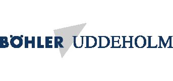 Bohler-Uddeholm North America