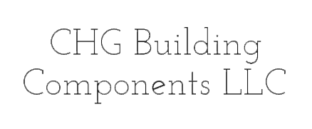 CHG Building Components