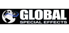 Global Special Effects