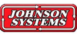 Johnson Systems, Inc.