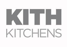 Kith Kitchens, LLC