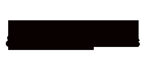 Metro Welding & Hydraulic Hoses