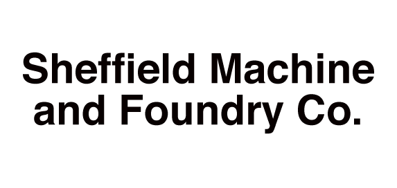 Sheffield Machine and Foundry Co. Inc.