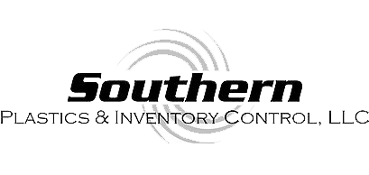 Southern Plastics & Inventory Control, LLC