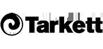 Tarkett, Alabama, Inc.
