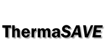 ThermaSAVE Worldwide, LLC