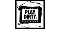 Trinity Ceramic Supply East, Inc.